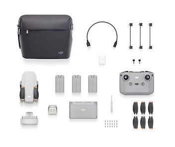 dji-mini-2-fly-more-combo-cp-ma-00000306