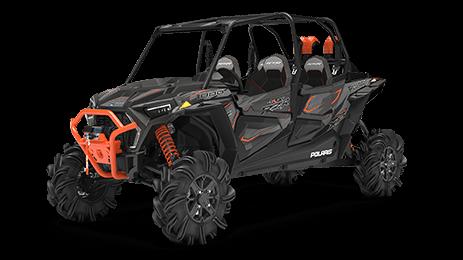 rzr-xp-4-1000-high-lifter-edition-stealt
