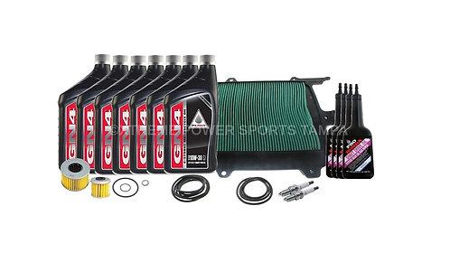 Talon 1000 R X X4 Full Service Kit