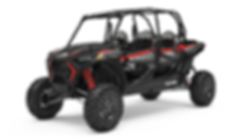 rzr-xp-4-1000-eps-black-pearl.png