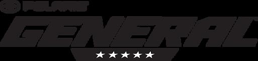 Polaris_offRd_logos_General_696x164-1.pn