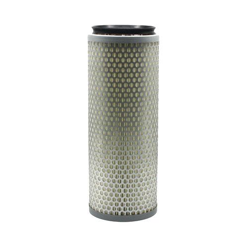 Polaris Air Filter 7081308