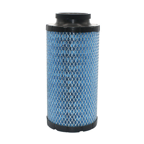 Air Filter 1241084
