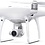 Thumbnail: Drone Mapping Package