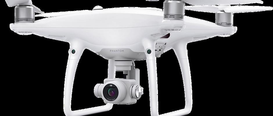 FTG DRONES: DRONES 101 TRAINING