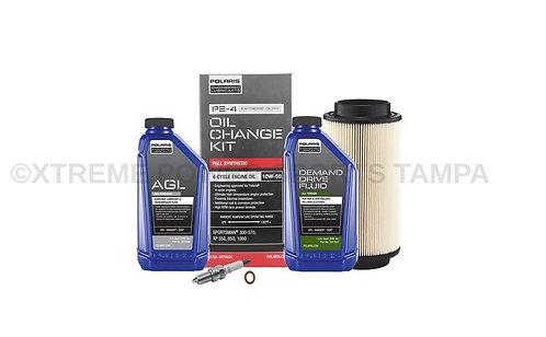 2014 - 2020 Sportsman 450, 570 Full Service Kit