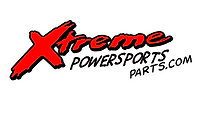 XPSS logo smaller.png