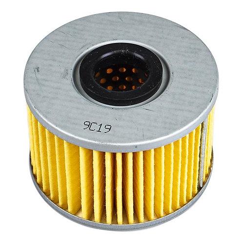 Honda Engine Oil Filter 15412-HP7-A01