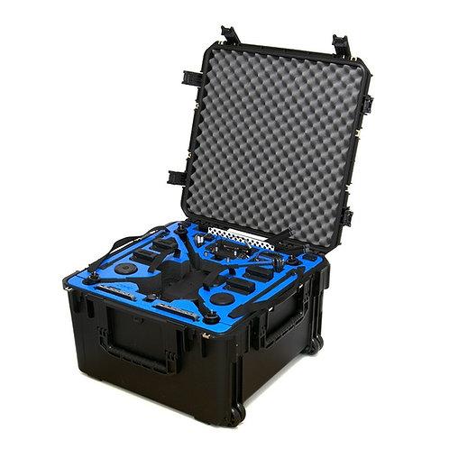 GPC DJI Matrice 300 Hard Case
