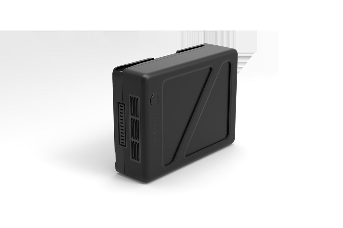 dji-inspire-2-tb50-intelligent-flight-battery-also-works-with-ronin-2-cp-bx-000179-dji-63a