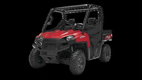 ranger-570-full-size-solar-red.png