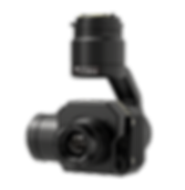 DJI FLIR Camera Pricing