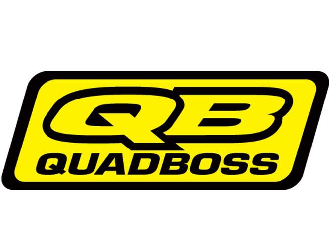 logo.2016.quadboss.jpg