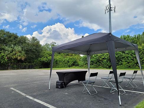 drone training tampa florida
