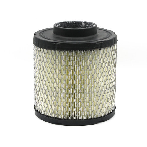 Polaris Air Filter 7082037