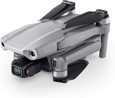 DJI Mavic Air 2 In Stock Near Me