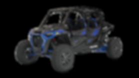 rzr-xp-4-turbo-s-polaris-blue.png