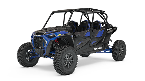 rzr-xp-4-turbo-s-polaris-blue.png
