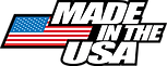 Drones Made in the USA