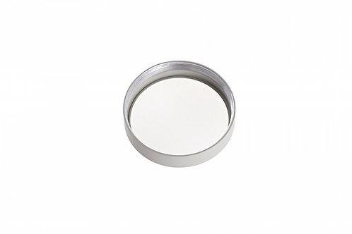 Phantom 4 - UV Filter Lens