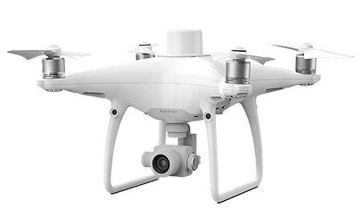 Drone mapping Tampa Florida