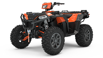 sportsman-xp-1000-s-orange-madness.png