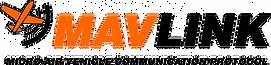logo_mavlink_small.png