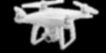 Professional Drone Repair Tampa DJI Upgrades