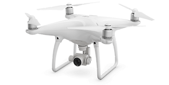 Professional Drone Repair Tampa DJI Upgrades