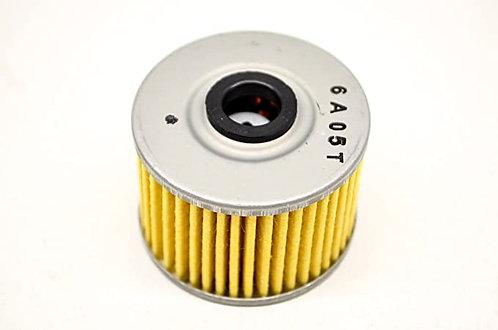 Honda Engine Oil Filter 15410-KYJ-902