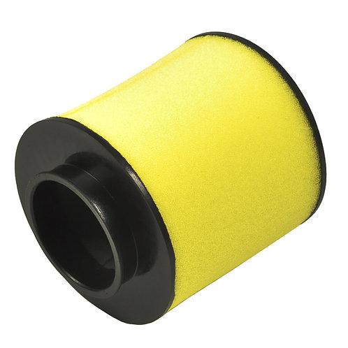 Air Filter - 17254-HM8-000