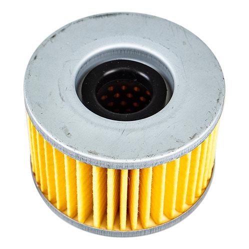 Honda Engine Oil Filter 15412-KEA-003