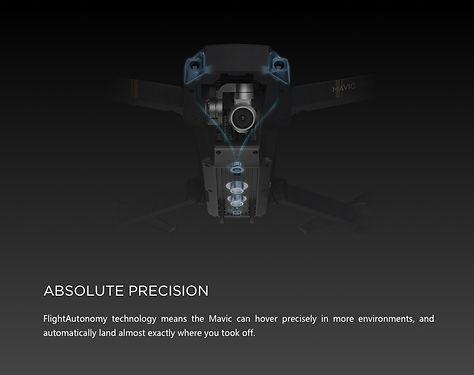 smart drone dealer tampa florida