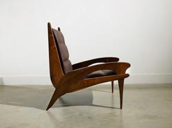 Johns_Chair_1
