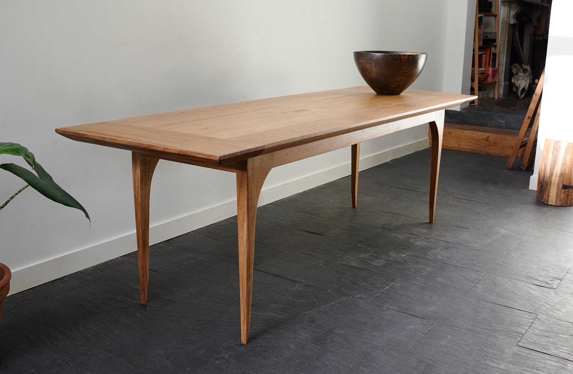 JOHNS_OAK_TABLE_032-1