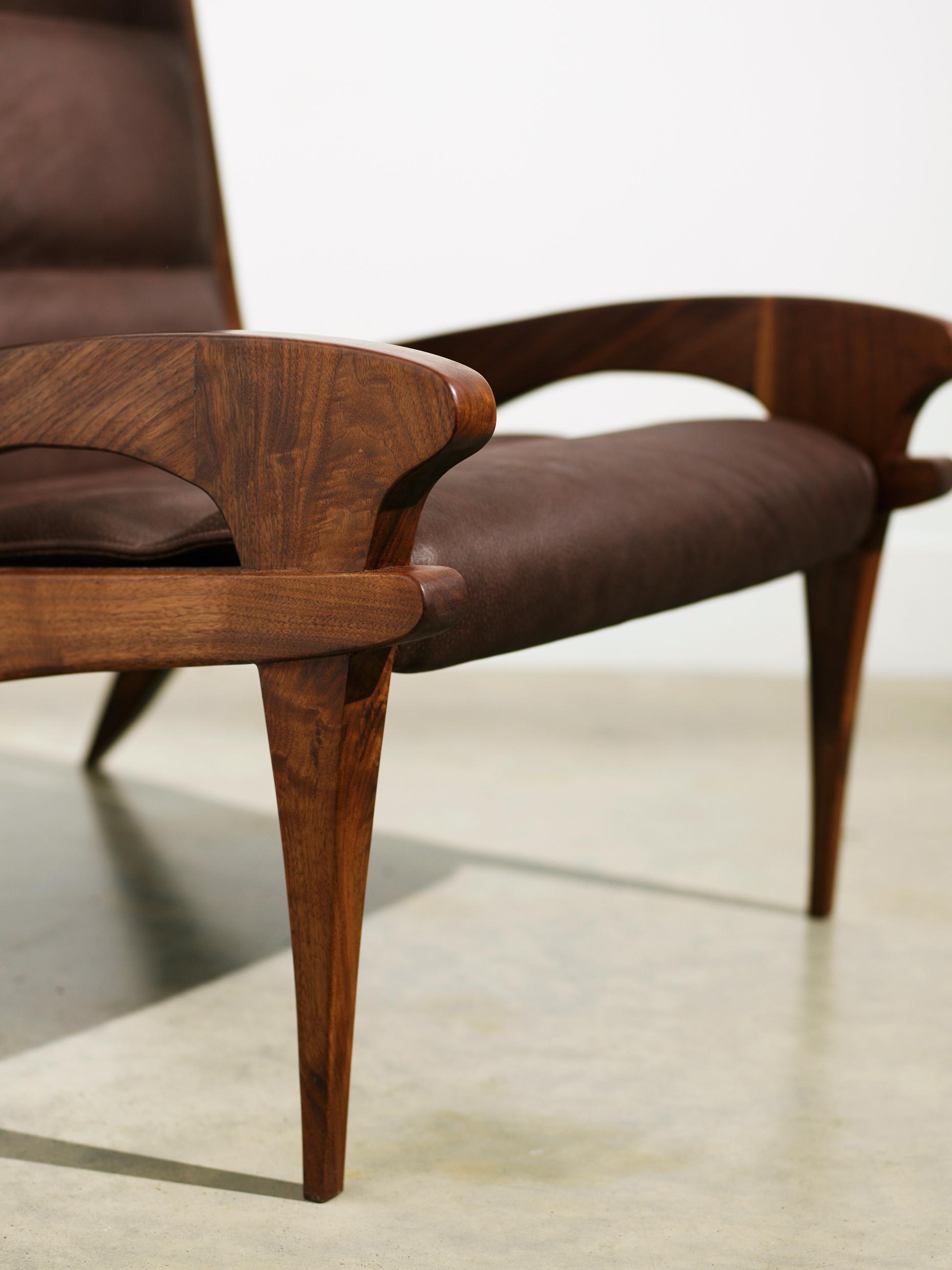 Johns_Chair_4