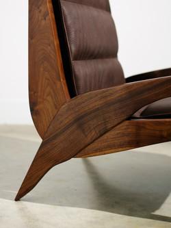 Johns_Chair_2