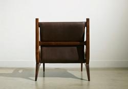 Johns_Chair_3