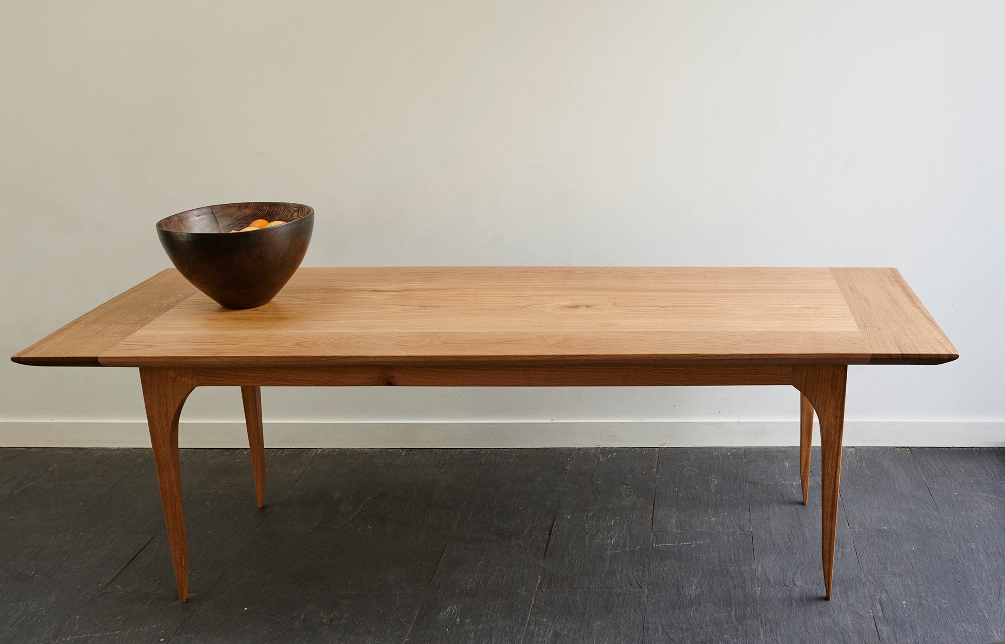 JOHNS_OAK_TABLE_050-1
