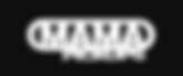Capture d'écran 2020-03-30 à 09.31.43.