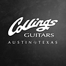 collings_logo.png