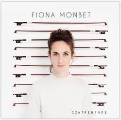 CONTREBANDE (FIONA MONBET)
