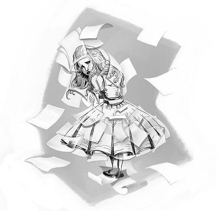 Ch_12_Alice.jpg