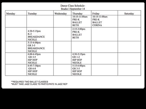 Dance Schedule 2021-2022 (1).png