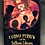 Thumbnail: Fairday Morrow and the Talking Library- Hardcover