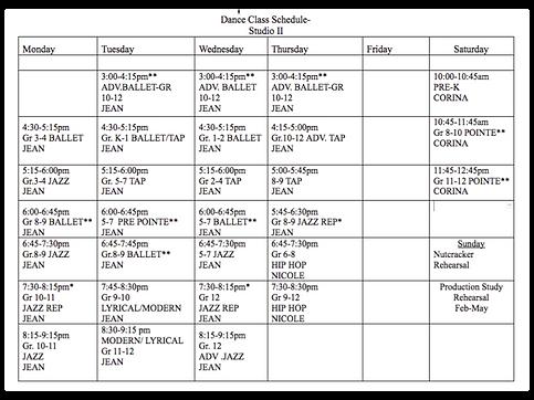 Dance Schedule 2021-2022.png