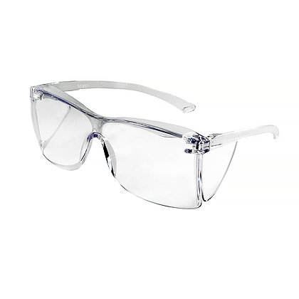Guest-Gard™ Safety Glasses