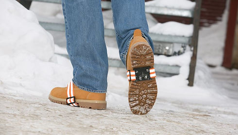traction-aid-in-snow.JPG