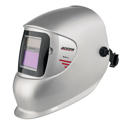WH40 Advantage Series Welding Helmets