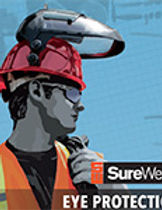 Safety-Glasses-Brochure-logo.jpg